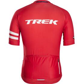 Bontrager Circuit LTD Jersey Men Viper Red